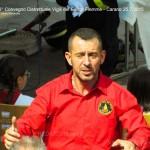 convegno distrettuale vigili del fuoco fiemme 25 luglio 2015 ph mm43 150x150 Carano, 66° Convegno Distrettuale dei Vigili del Fuoco Volontari   Le foto