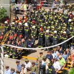 convegno distrettuale vigili del fuoco fiemme 25 luglio 2015 ph mm47 150x150 Carano, 66° Convegno Distrettuale dei Vigili del Fuoco Volontari   Le foto