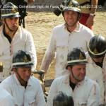 convegno distrettuale vigili del fuoco fiemme 25 luglio 2015 ph mm61 150x150 Carano, 66° Convegno Distrettuale dei Vigili del Fuoco Volontari   Le foto