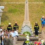 convegno distrettuale vigili del fuoco fiemme 25 luglio 2015 ph mm7 150x150 Carano, 66° Convegno Distrettuale dei Vigili del Fuoco Volontari   Le foto