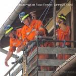 convegno distrettuale vigili del fuoco fiemme 25 luglio 2015 ph mm70 150x150 Carano, 66° Convegno Distrettuale dei Vigili del Fuoco Volontari   Le foto