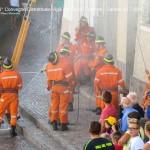 convegno distrettuale vigili del fuoco fiemme 25 luglio 2015 ph mm72 150x150 Carano, 66° Convegno Distrettuale dei Vigili del Fuoco Volontari   Le foto