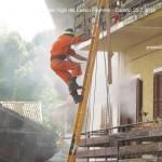 convegno distrettuale vigili del fuoco fiemme 25 luglio 2015 ph mm73 150x150 Carano, 66° Convegno Distrettuale dei Vigili del Fuoco Volontari   Le foto