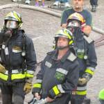 convegno distrettuale vigili del fuoco fiemme 25 luglio 2015 ph mm79 150x150 Carano, 66° Convegno Distrettuale dei Vigili del Fuoco Volontari   Le foto