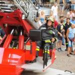 convegno distrettuale vigili del fuoco fiemme 25 luglio 2015 ph mm80 150x150 Carano, 66° Convegno Distrettuale dei Vigili del Fuoco Volontari   Le foto