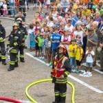 convegno distrettuale vigili del fuoco fiemme 25 luglio 2015 ph mm82 150x150 Carano, 66° Convegno Distrettuale dei Vigili del Fuoco Volontari   Le foto