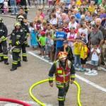 convegno distrettuale vigili del fuoco fiemme 25 luglio 2015 ph mm83 150x150 Carano, 66° Convegno Distrettuale dei Vigili del Fuoco Volontari   Le foto