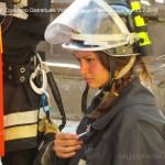 convegno distrettuale vigili del fuoco fiemme 25 luglio 2015 ph mm86 150x150 Carano, 66° Convegno Distrettuale dei Vigili del Fuoco Volontari   Le foto
