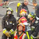convegno distrettuale vigili del fuoco fiemme 25 luglio 2015 ph mm87 150x150 Carano, 66° Convegno Distrettuale dei Vigili del Fuoco Volontari   Le foto