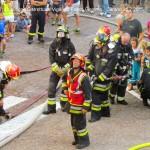 convegno distrettuale vigili del fuoco fiemme 25 luglio 2015 ph mm88 150x150 Carano, 66° Convegno Distrettuale dei Vigili del Fuoco Volontari   Le foto