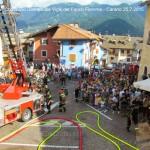 convegno distrettuale vigili del fuoco fiemme 25 luglio 2015 ph mm89 150x150 Carano, 66° Convegno Distrettuale dei Vigili del Fuoco Volontari   Le foto