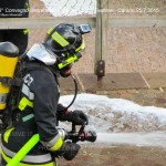 convegno distrettuale vigili del fuoco fiemme 25 luglio 2015 ph mm96 150x150 Carano, 66° Convegno Distrettuale dei Vigili del Fuoco Volontari   Le foto