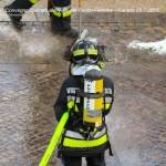 convegno distrettuale vigili del fuoco fiemme 25 luglio 2015 ph mm97 150x150 Carano, 66° Convegno Distrettuale dei Vigili del Fuoco Volontari   Le foto