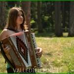 """fisarmonica in fiemme 150x150 Cavalese, Festival """"Musica in viaggio mercoledì 29 agosto"""