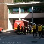 ricerca persona a cavalese 12 luglio 2015 vigili del fuoco fiemme1 150x150 Tesero, muore Emilio Longo, maestro di sci e di vita