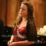 Festival Le Muse e le Dolomiti1 150x150 Stabat Mater, concerto per lorgano di Tesero