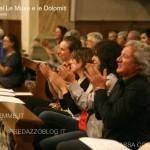 Festival Le Muse e le Dolomiti4 150x150 Festival Le Muse e le Dolomiti… concerti da brividi