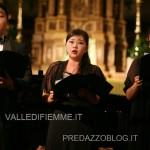 Festival Le Muse e le Dolomiti5 150x150 Festival Le Muse e le Dolomiti… concerti da brividi