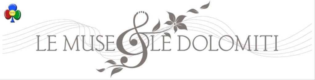 Festival Le Muse e le Dolomiti7  Il Coro di Voci Bianche di Amsterdam in concerto a Tesero
