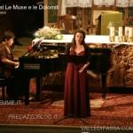 Festival Le Muse e le Dolomiti9 150x150 Festival Le Muse e le Dolomiti… concerti da brividi