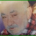 aldo braito 150x150 Lagorai, muore sul Cardinal alpinista di La Spezia, Roberto Melini