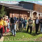 camminata salutare cavalese lilt 150x150 Serata medica con il comune di Cavalese