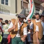cavalese caccia allorso 2015 fiemme14 150x150 Cavalese, Su par Vila vince la Caccia allOrso 2015