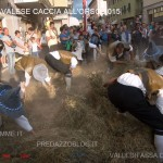 cavalese caccia allorso 2015 fiemme18 150x150 Cavalese, Su par Vila vince la Caccia allOrso 2015