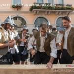 cavalese caccia allorso 2015 fiemme21 150x150 Cavalese, Su par Vila vince la Caccia allOrso 2015