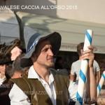 cavalese caccia allorso 2015 fiemme24 150x150 Cavalese, Su par Vila vince la Caccia allOrso 2015