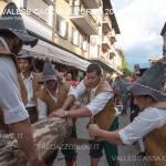cavalese caccia allorso 2015 fiemme26 150x150 Cavalese, Su par Vila vince la Caccia allOrso 2015