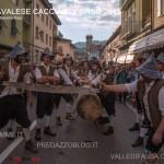 cavalese caccia allorso 2015 fiemme27 150x150 Cavalese, Su par Vila vince la Caccia allOrso 2015