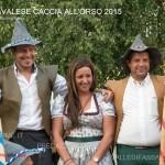 cavalese caccia allorso 2015 fiemme3 150x150 Cavalese, Su par Vila vince la Caccia allOrso 2015