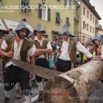 cavalese caccia allorso 2015 fiemme31 150x150 Cavalese, Su par Vila vince la Caccia allOrso 2015