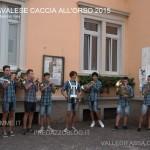 cavalese caccia allorso 2015 fiemme33 150x150 Cavalese, Su par Vila vince la Caccia allOrso 2015