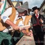 cavalese caccia allorso 2015 fiemme35 150x150 Cavalese, Su par Vila vince la Caccia allOrso 2015