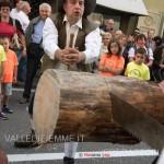 cavalese caccia allorso 2015 fiemme36 150x150 Cavalese, Su par Vila vince la Caccia allOrso 2015