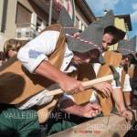 cavalese caccia allorso 2015 fiemme37 150x150 Cavalese, Su par Vila vince la Caccia allOrso 2015