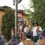 cavalese caccia allorso 2015 fiemme38 150x150 Cavalese, Su par Vila vince la Caccia allOrso 2015