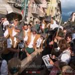 cavalese caccia allorso 2015 fiemme46 150x150 Cavalese, Su par Vila vince la Caccia allOrso 2015