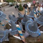 cavalese caccia allorso 2015 fiemme49 150x150 Cavalese, Su par Vila vince la Caccia allOrso 2015