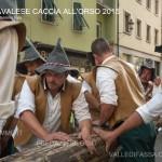 cavalese caccia allorso 2015 fiemme5 150x150 Cavalese, Su par Vila vince la Caccia allOrso 2015