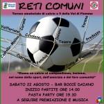 reti comuni 2015 fiemme 150x150 Reti Comuni – Terza edizione a Daiano
