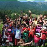 turismo in fiemme 150x150 Fiemme   Carano  27° Raduno Provinciale dei Gruppi Folk del Trentino