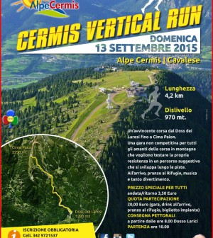 cermis-vertical-run-2015