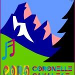 coro coronelle cavalese expo 150x150 Cavalese, 3^ Edizione del Concerto di San Sebastiano con il Coro Coronelle