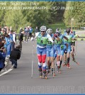 mondiali skiroll fiemme 2015 bellamonte