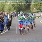 mondiali skiroll fiemme 2015 bellamonte 150x150 Mondiali Skiroll, Italia e Russia nella Sprint di Ziano di Fiemme