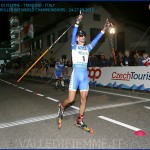 mondiali skiroll fiemme 2015 sprint 1 ziano 150x150 Le nostre fragilità 2 serate a Ziano di Fiemme