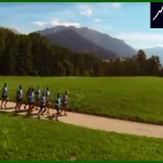 "nazionale pallavolo fiemme 150x150 Fiemme: ""La Valley del Volley""   video"